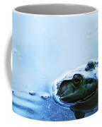 #youcanlaugh Coffee Mug