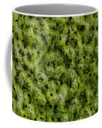 Frog Spawn Coffee Mug