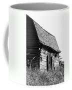 Frolic The Find Coffee Mug