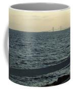 From A Distance Coffee Mug