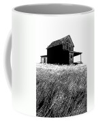 From Days Gone By Coffee Mug