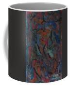 From Deep Within Coffee Mug