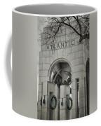 From The Atlantic Coffee Mug