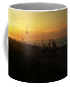 From The Dune Coffee Mug