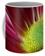 From The Florist Coffee Mug