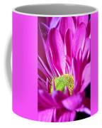 From The Florist Too Coffee Mug