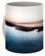 Frontier Hot Cold Coffee Mug