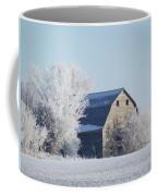 Frost Farm Coffee Mug