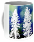Frosty Giants Coffee Mug