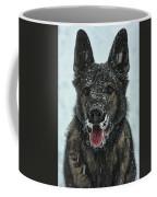 Frozen Fun Coffee Mug