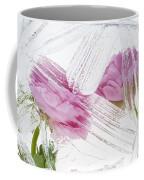 Frozen Spring Iv Coffee Mug