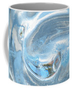Frozen Yang  Coffee Mug
