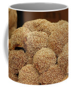 Fruit Of The Fig Jelly Plant Coffee Mug