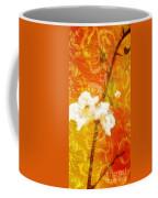 Fruits Of Love Coffee Mug