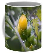Fruits Of Our Labours Coffee Mug