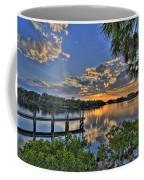 Ft. Hamer Series - 3 Coffee Mug