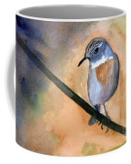 Fuerteventura Chat Coffee Mug