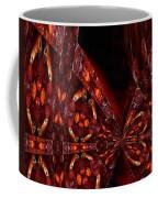 Fugue Coffee Mug