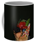 Fun Food Coffee Mug