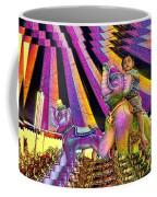 Fun Of The Fair Coffee Mug
