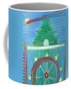 Funfair Coffee Mug