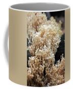 Fungus 10 Coffee Mug