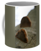 Fungus 12 Coffee Mug