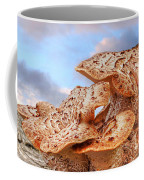 Funky Fungi Coffee Mug