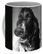 Funny Boy Coffee Mug