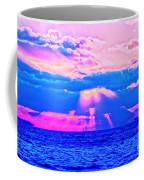 Funset Coffee Mug