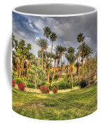 Furnace Creek Inn Coffee Mug