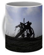 Furrow Plough Coffee Mug