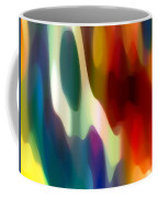 Fury 2 Coffee Mug by Amy Vangsgard