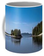 Fury Cove Coffee Mug