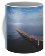 Fv2549, Mattthew Plexman Long Dock Out Coffee Mug