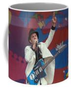 G Love And Special Sauce Coffee Mug