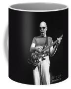 G3 Coffee Mug