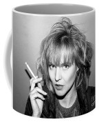 Gabby 1981 Coffee Mug