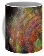 Galaxy 34g21a Coffee Mug