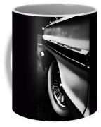 Galaxy 500 Coffee Mug