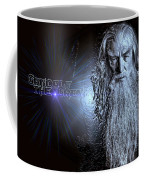 Gandalf The Grey Coffee Mug