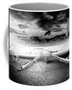 Gangplank Of Perfection Infrared Extreme Coffee Mug