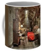 Gangsta's Paradise Coffee Mug