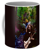 Garcia On Tam 3 Coffee Mug