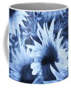 Garden Guardian 2 Coffee Mug