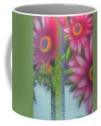 Garden Guardian Coffee Mug