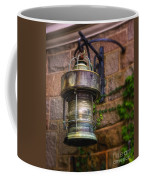 Garden Light Coffee Mug