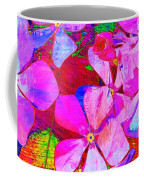 Garden Of Hope 002 Coffee Mug