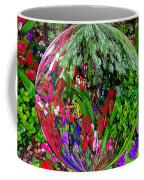 Garden Orb Coffee Mug
