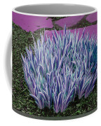 Garden Path Coffee Mug